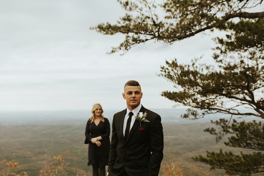 boho-mountain-elopement-in-alabama-3.jpg