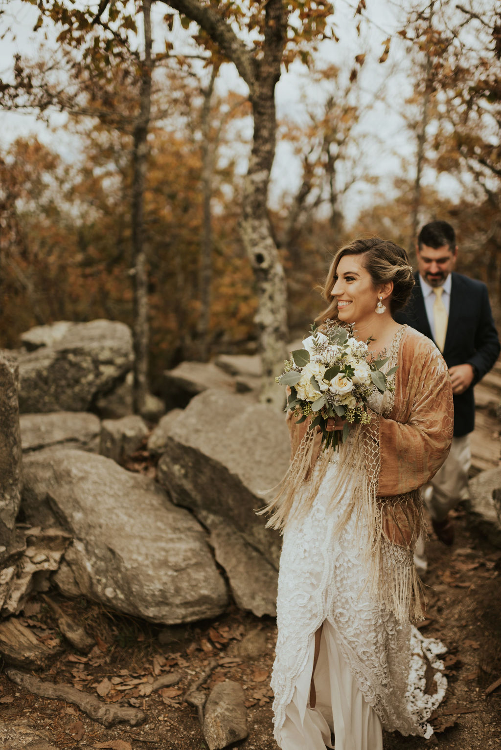 boho-mountain-elopement-in-alabama-123.jpg