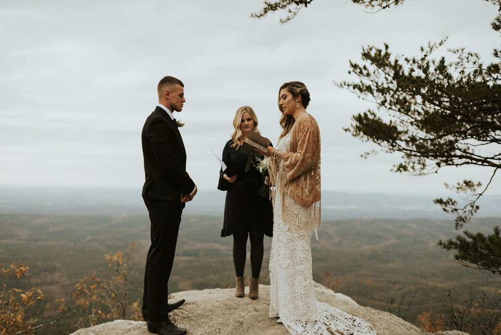boho-mountain-elopement-in-alabama-132.jpg