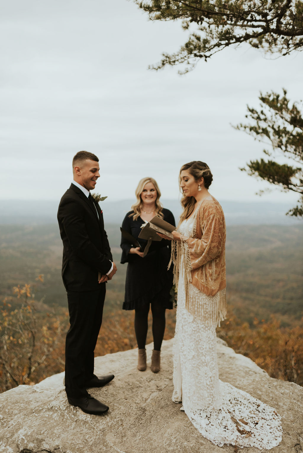 boho-mountain-elopement-in-alabama-136.jpg