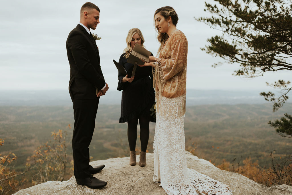 boho-mountain-elopement-in-alabama-139.jpg