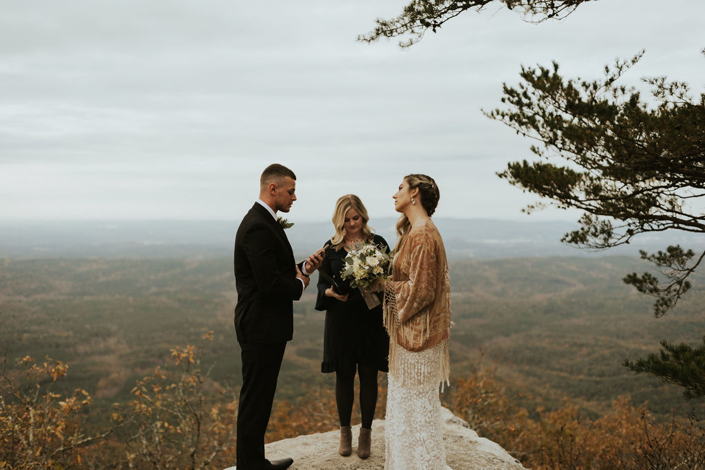 boho-mountain-elopement-in-alabama-142.jpg
