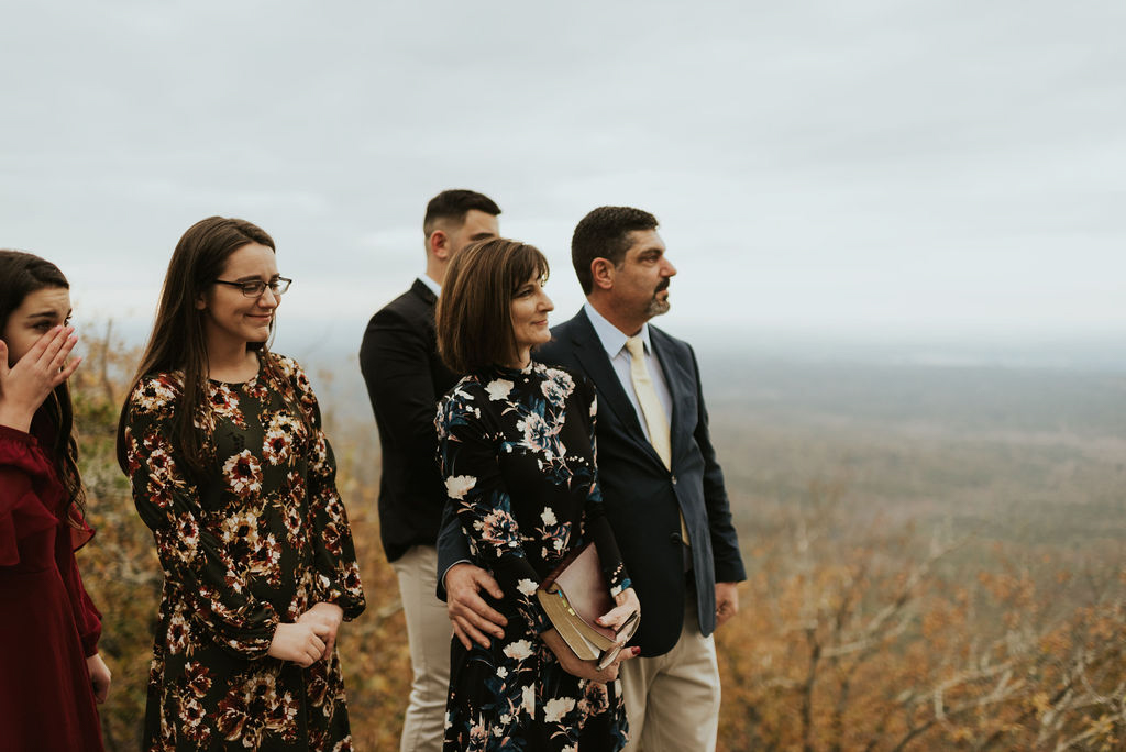boho-mountain-elopement-in-alabama-143.jpg