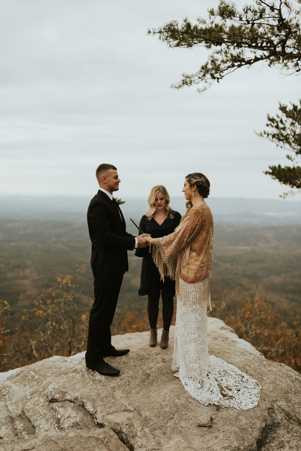 boho-mountain-elopement-in-alabama-145.jpg