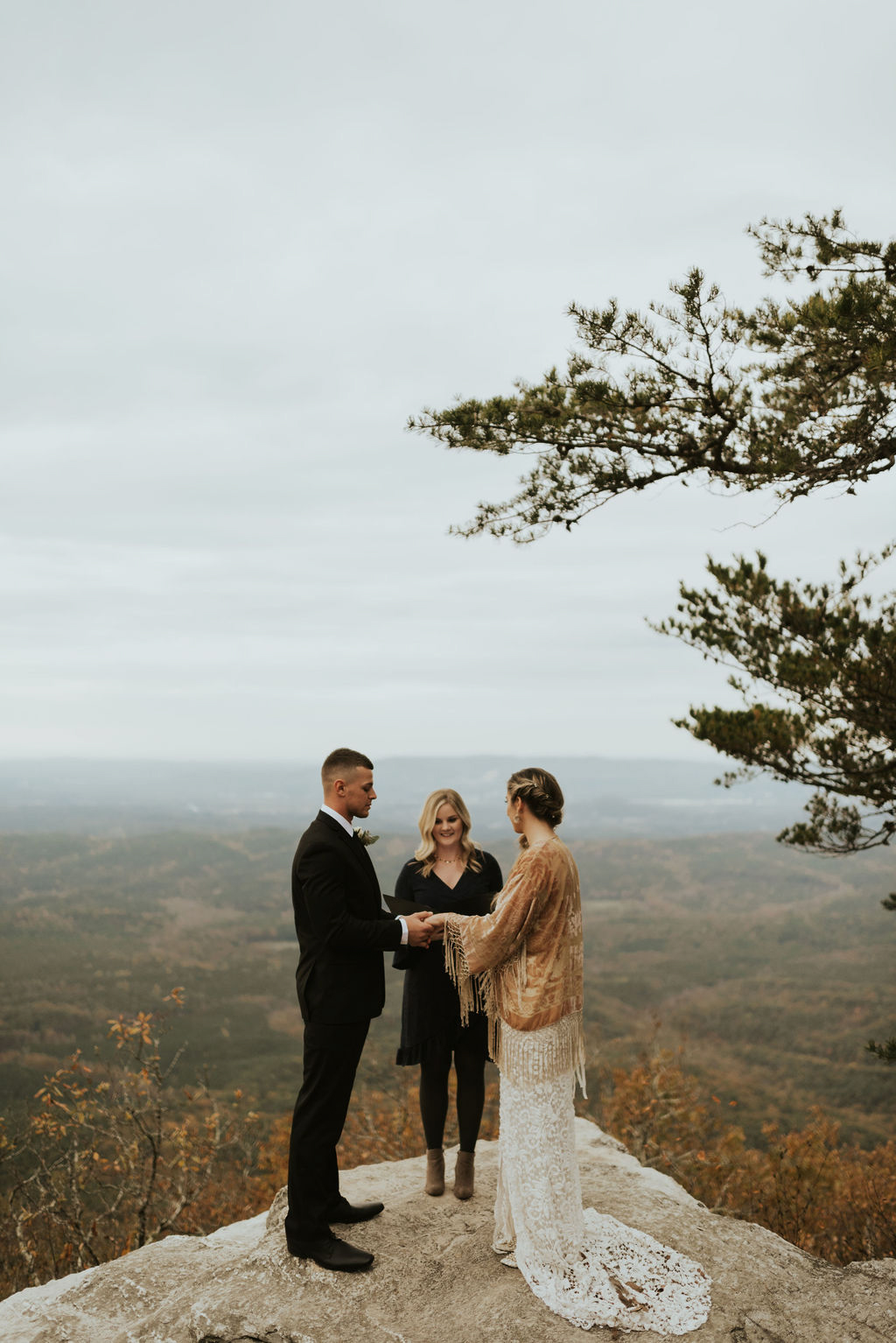 boho-mountain-elopement-in-alabama-150.jpg