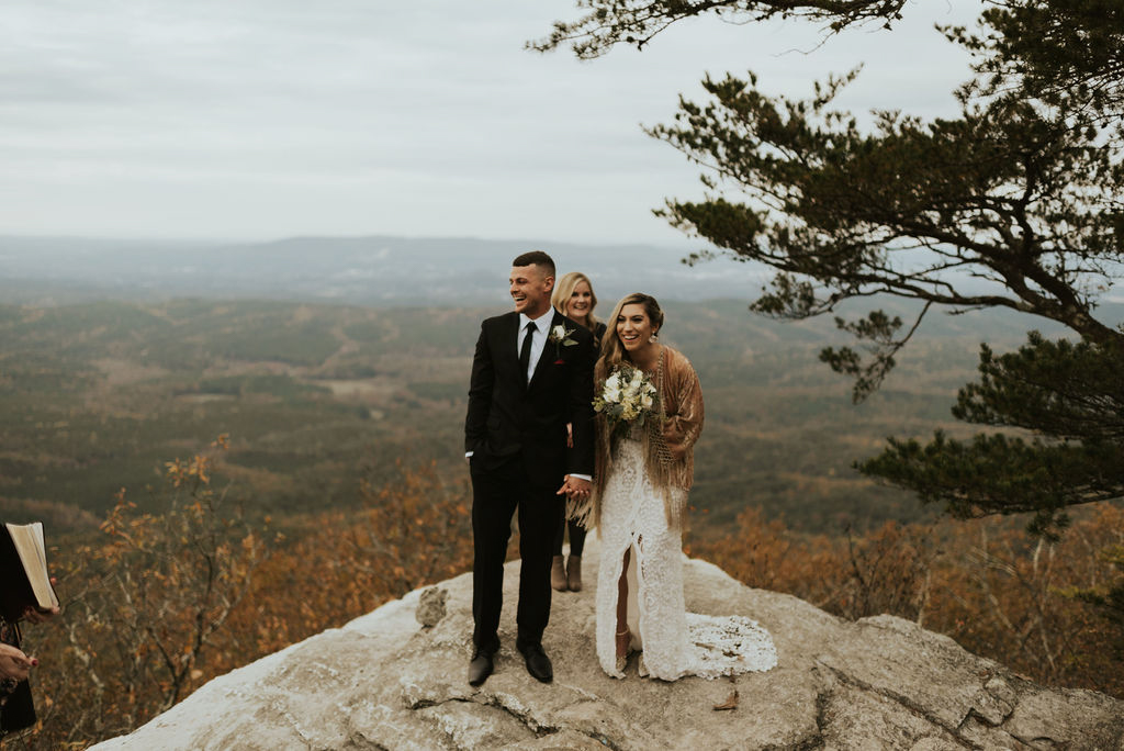boho-mountain-elopement-in-alabama-165.jpg