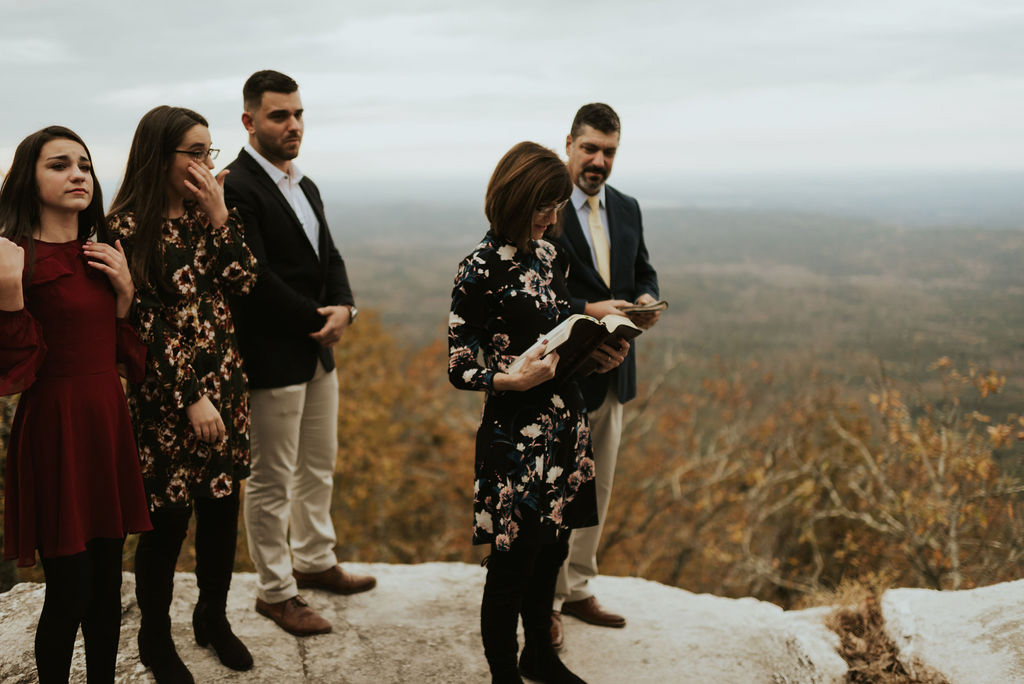 boho-mountain-elopement-in-alabama-161.jpg