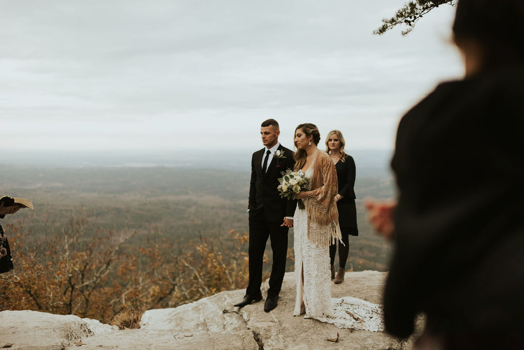 boho-mountain-elopement-in-alabama-163.jpg