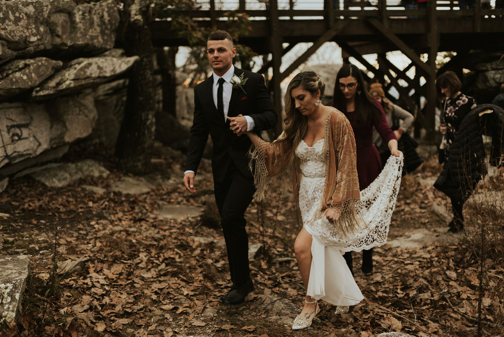 boho-mountain-elopement-in-alabama-166.jpg
