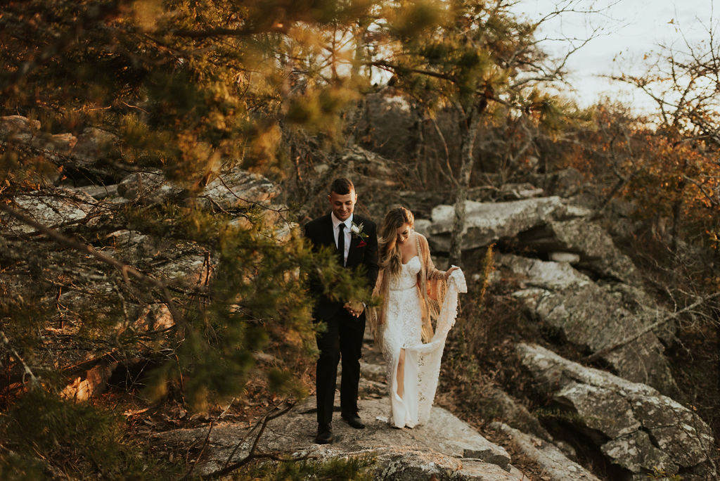 boho-mountain-elopement-in-alabama-180.jpg