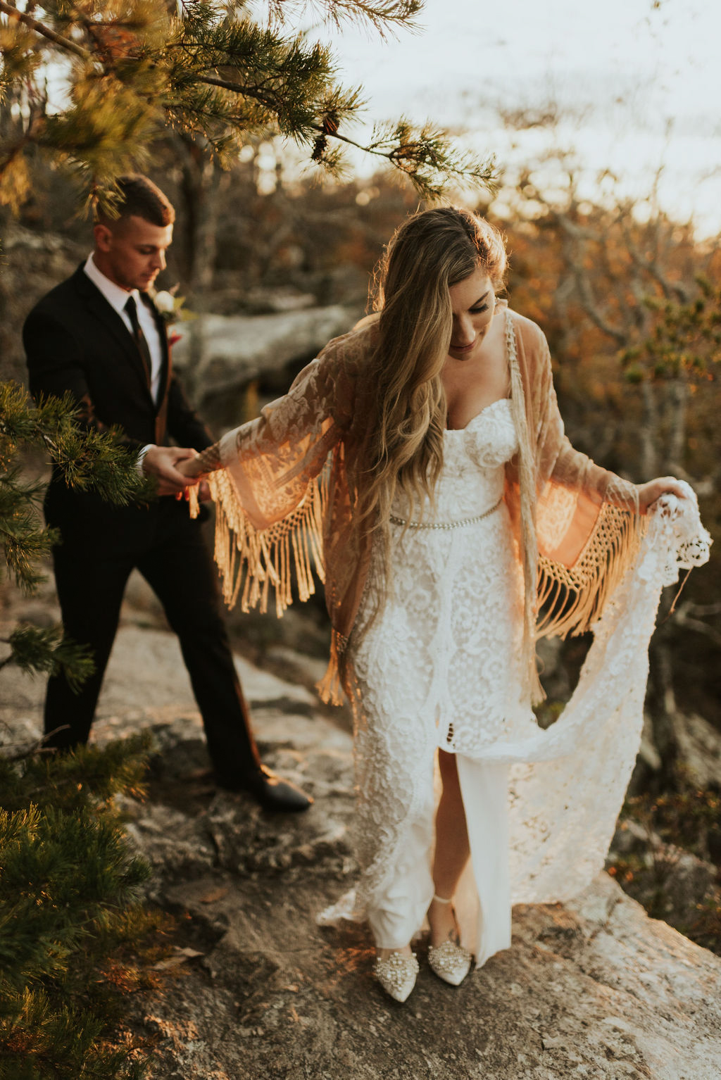 boho-mountain-elopement-in-alabama-181.jpg