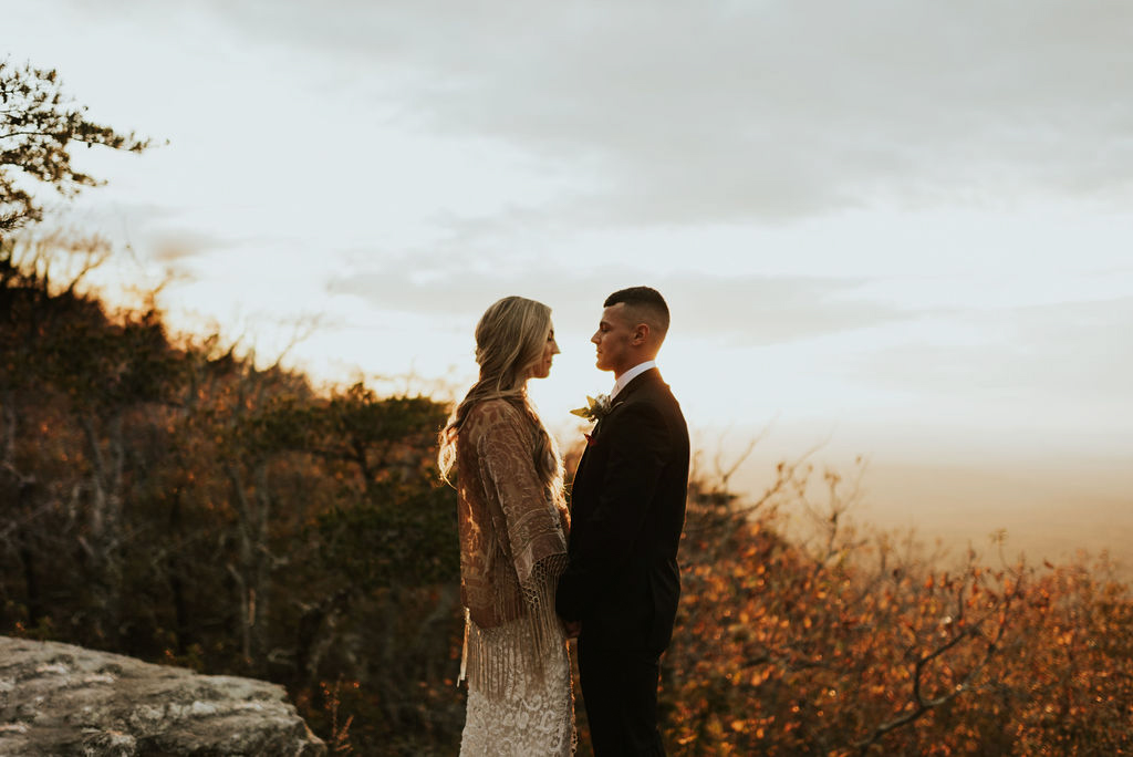 boho-mountain-elopement-in-alabama-182.jpg