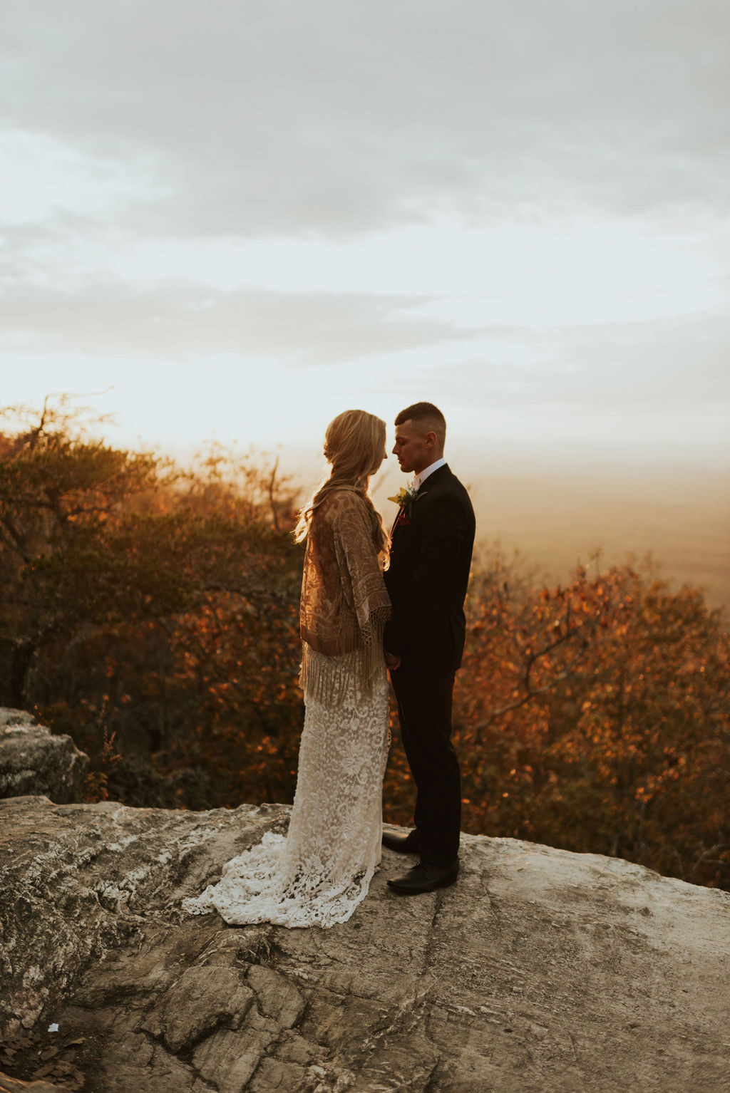boho-mountain-elopement-in-alabama-184.jpg