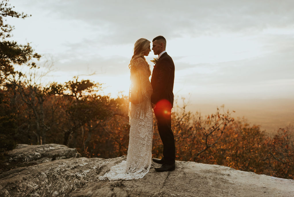 boho-mountain-elopement-in-alabama-185.jpg