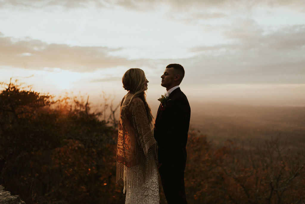 boho-mountain-elopement-in-alabama-193.jpg