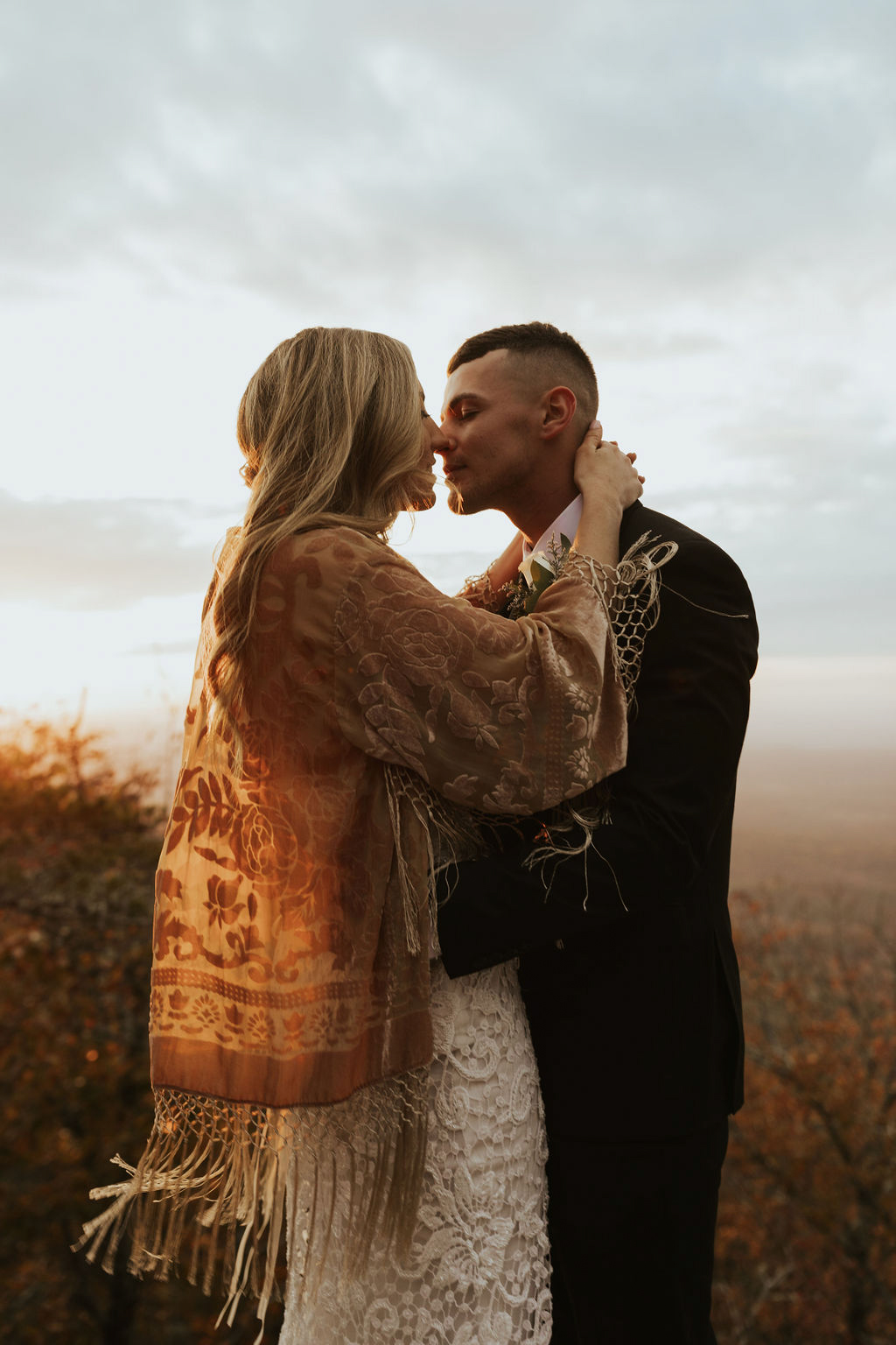 boho-mountain-elopement-in-alabama-8.jpg