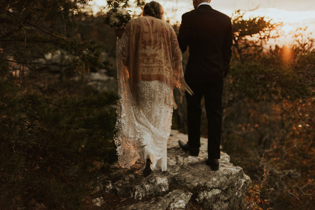 boho-mountain-elopement-in-alabama-198.jpg