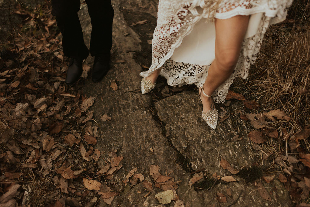 boho-mountain-elopement-in-alabama-202.jpg