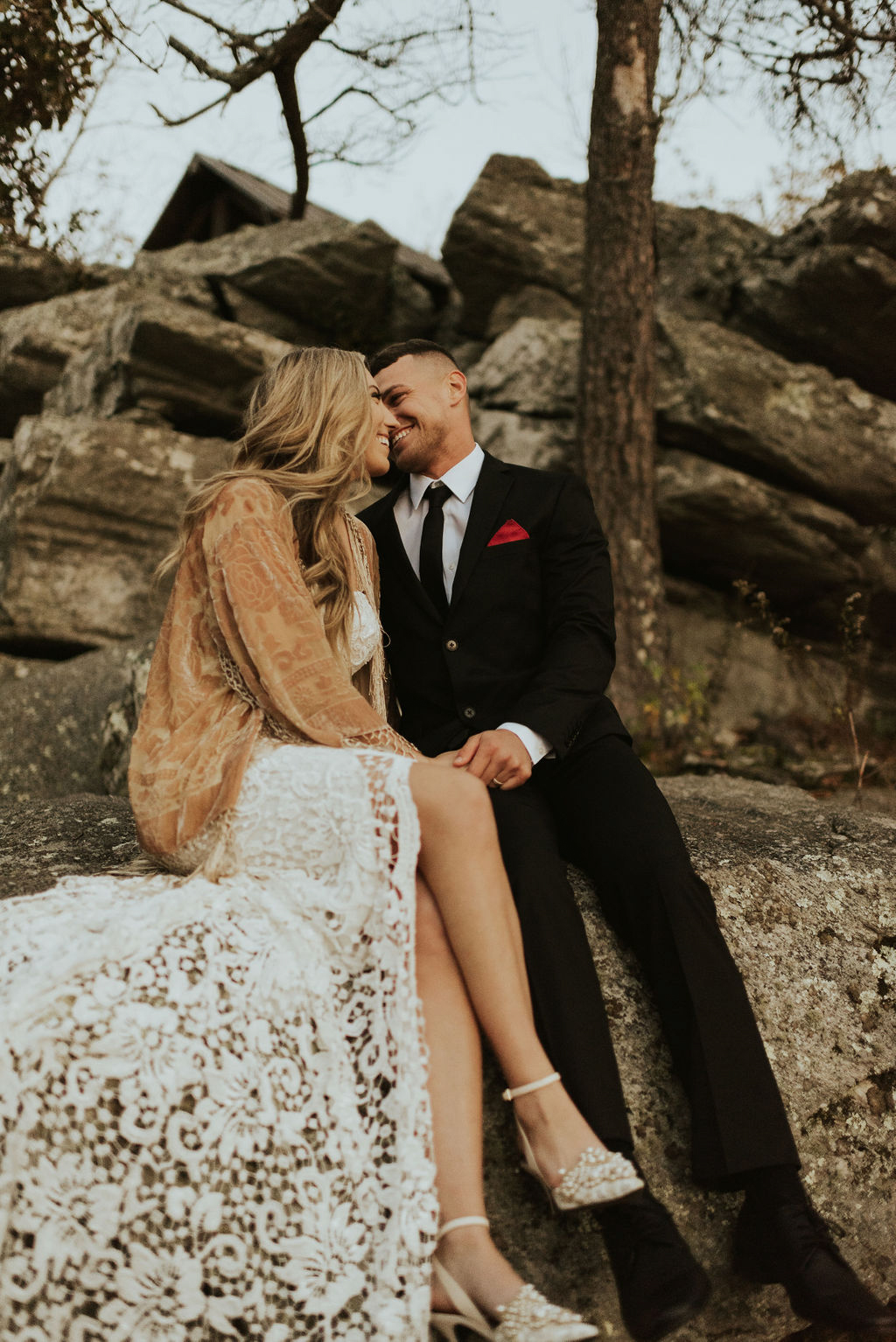 boho-mountain-elopement-in-alabama-210.jpg