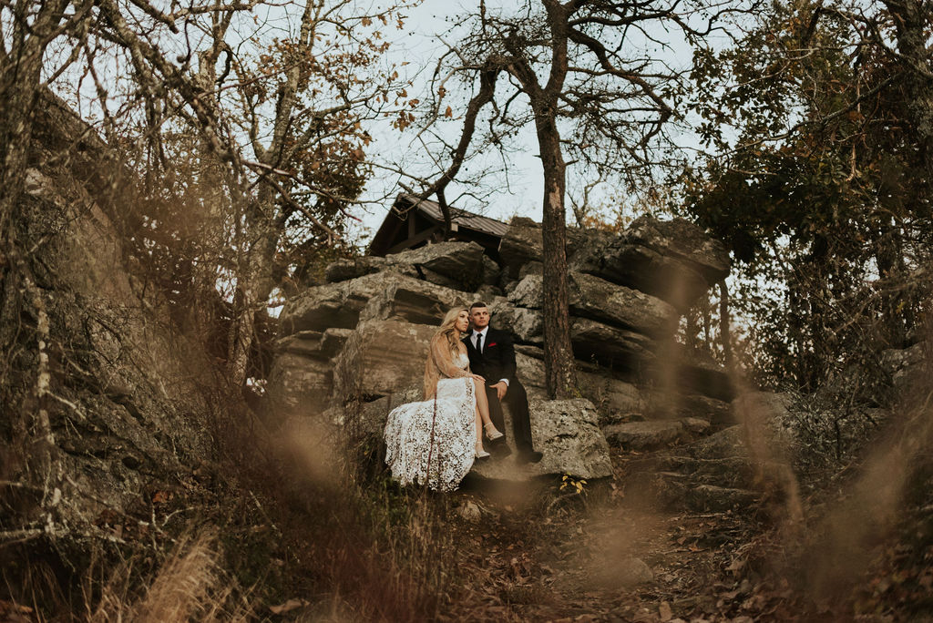 boho-mountain-elopement-in-alabama-208.jpg