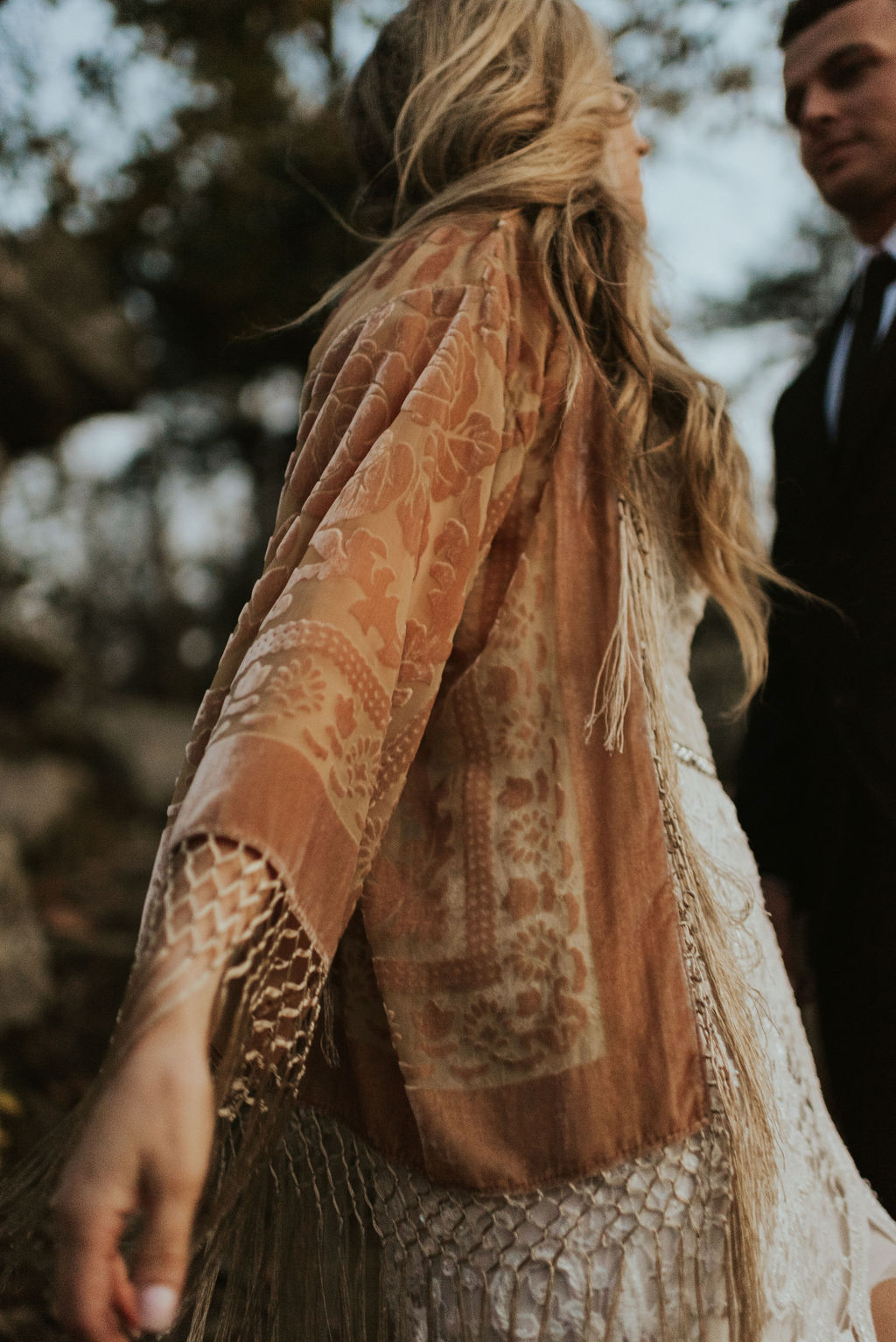 boho-mountain-elopement-in-alabama-222.jpg