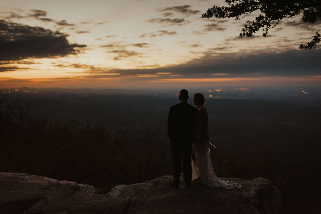 boho-mountain-elopement-in-alabama-229.jpg