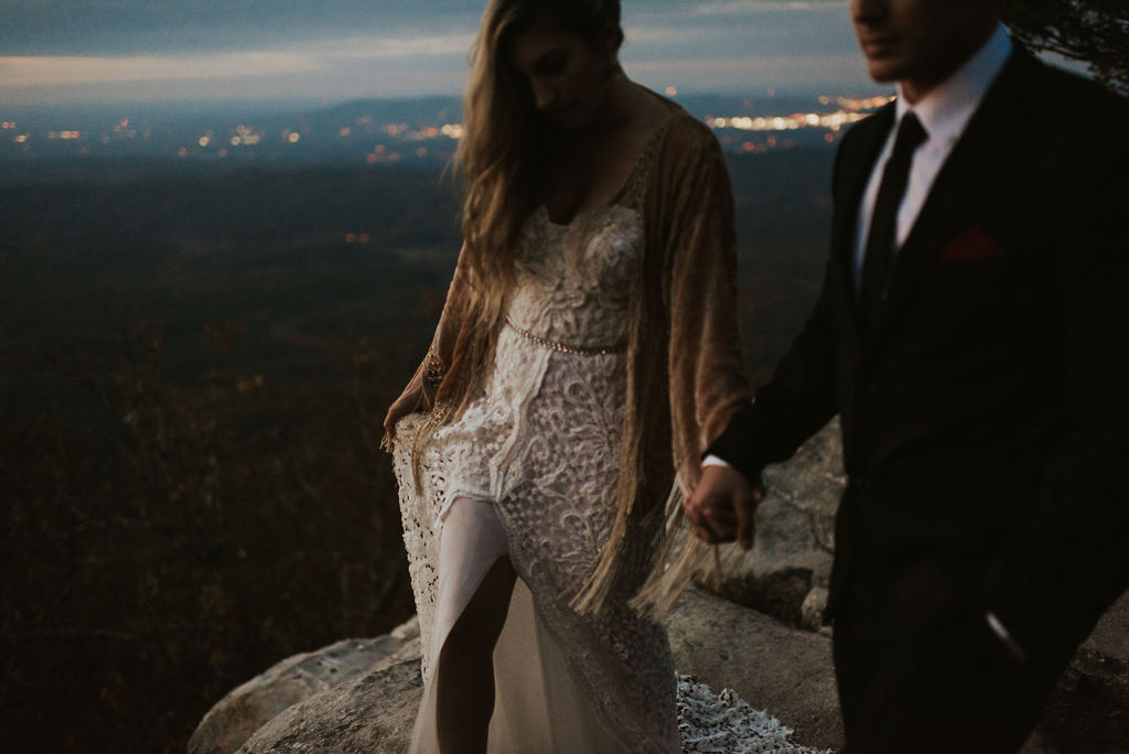 boho-mountain-elopement-in-alabama-232.jpg