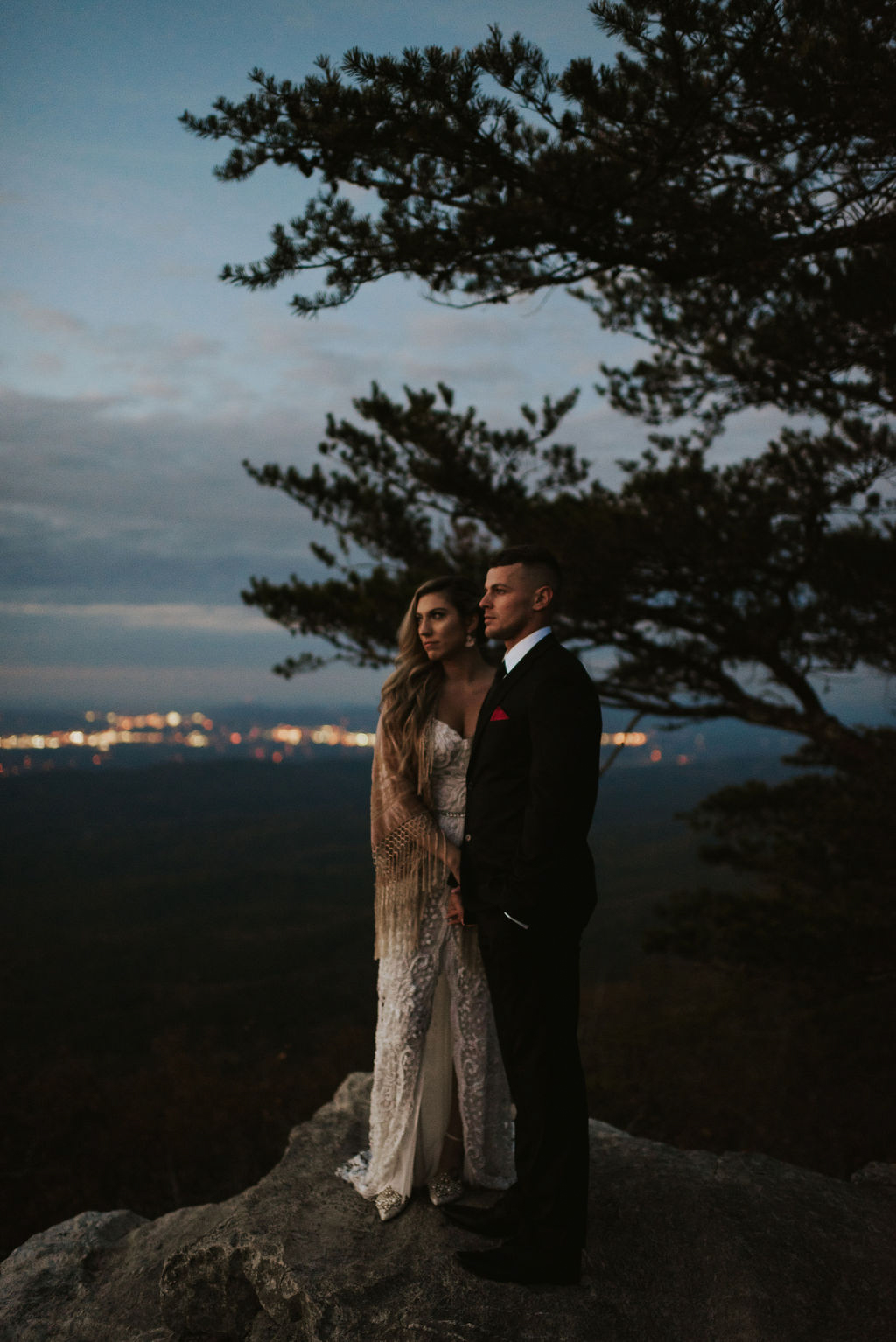 boho-mountain-elopement-in-alabama-230.jpg