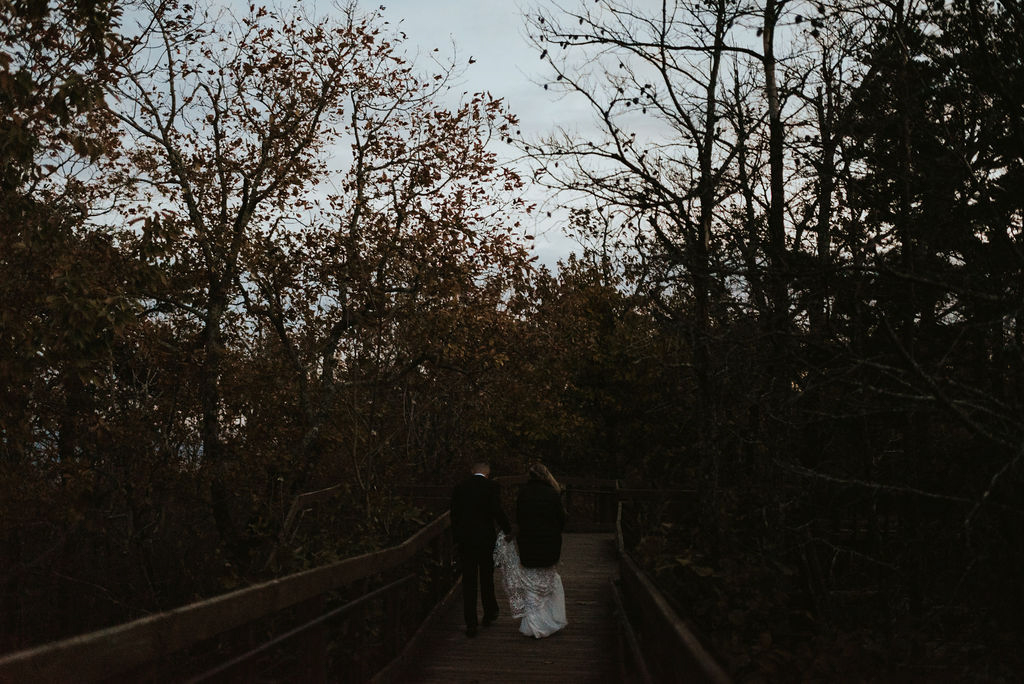 boho-mountain-elopement-in-alabama-237.jpg