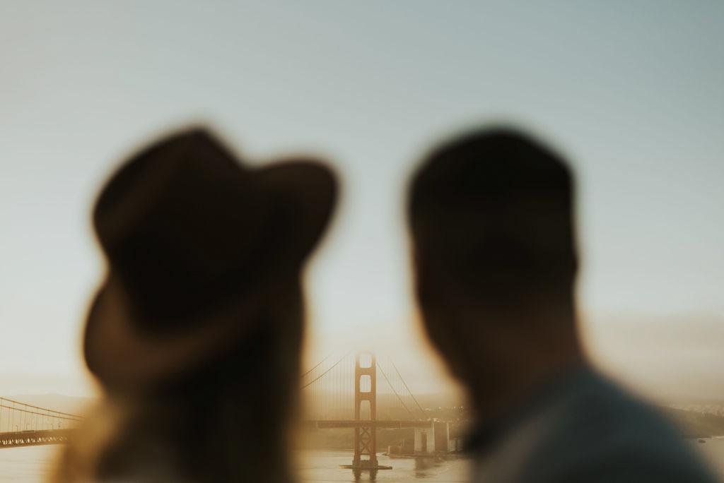 San Francisco Couple Session at Marin Headlands & The Golden Gate Bridge 20.jpg