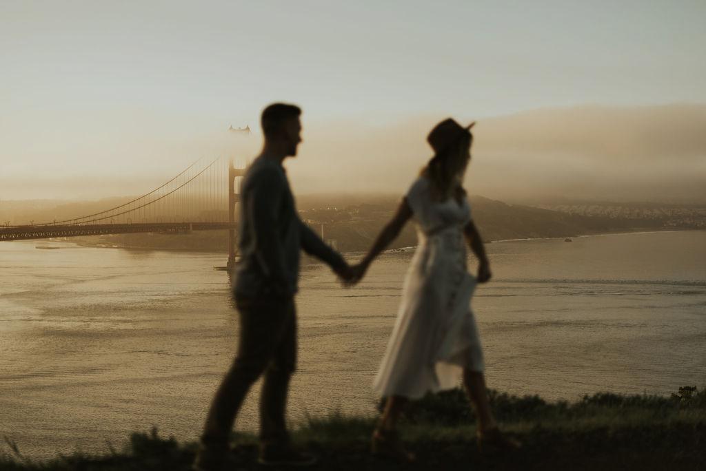 San Francisco Couple Session at Marin Headlands & The Golden Gate Bridge 22.jpg