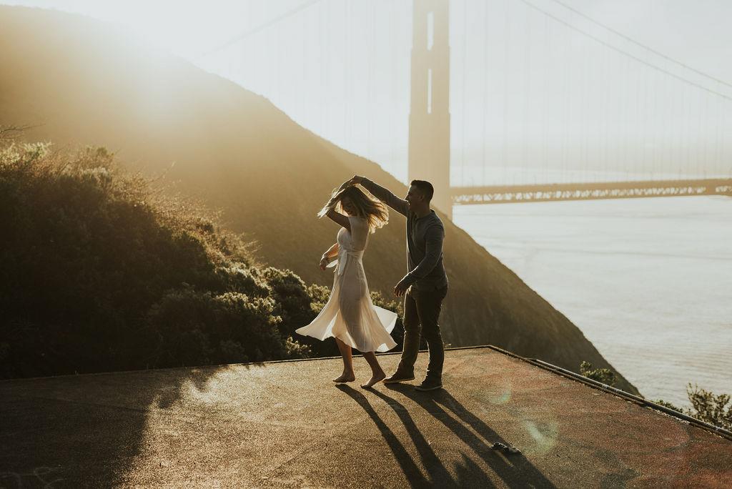 San Francisco Couple Session at Marin Headlands & The Golden Gate Bridge 30.jpg