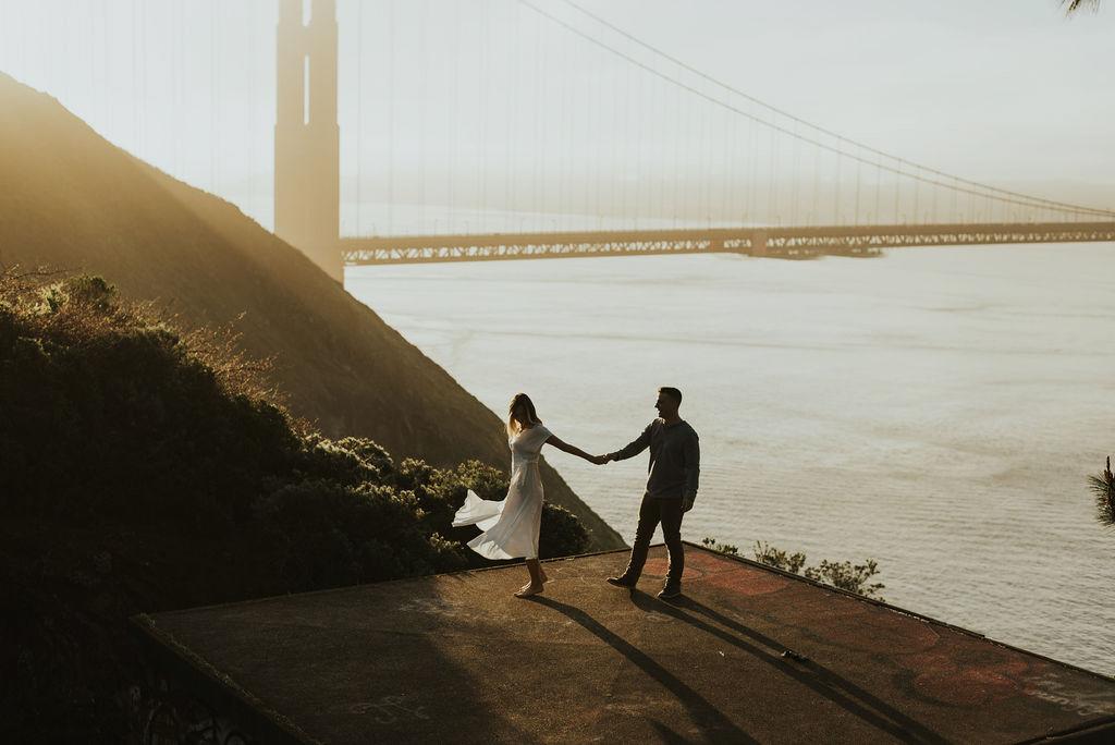 San Francisco Couple Session at Marin Headlands & The Golden Gate Bridge 31.jpg