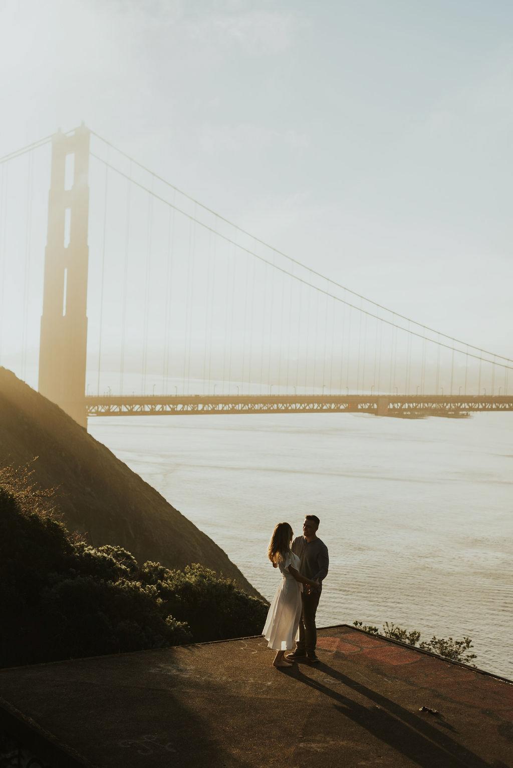 San Francisco Couple Session at Marin Headlands & The Golden Gate Bridge 32.jpg