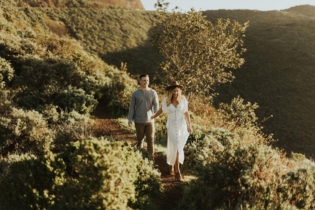 San Francisco Couple Session at Marin Headlands & The Golden Gate Bridge 43.jpg