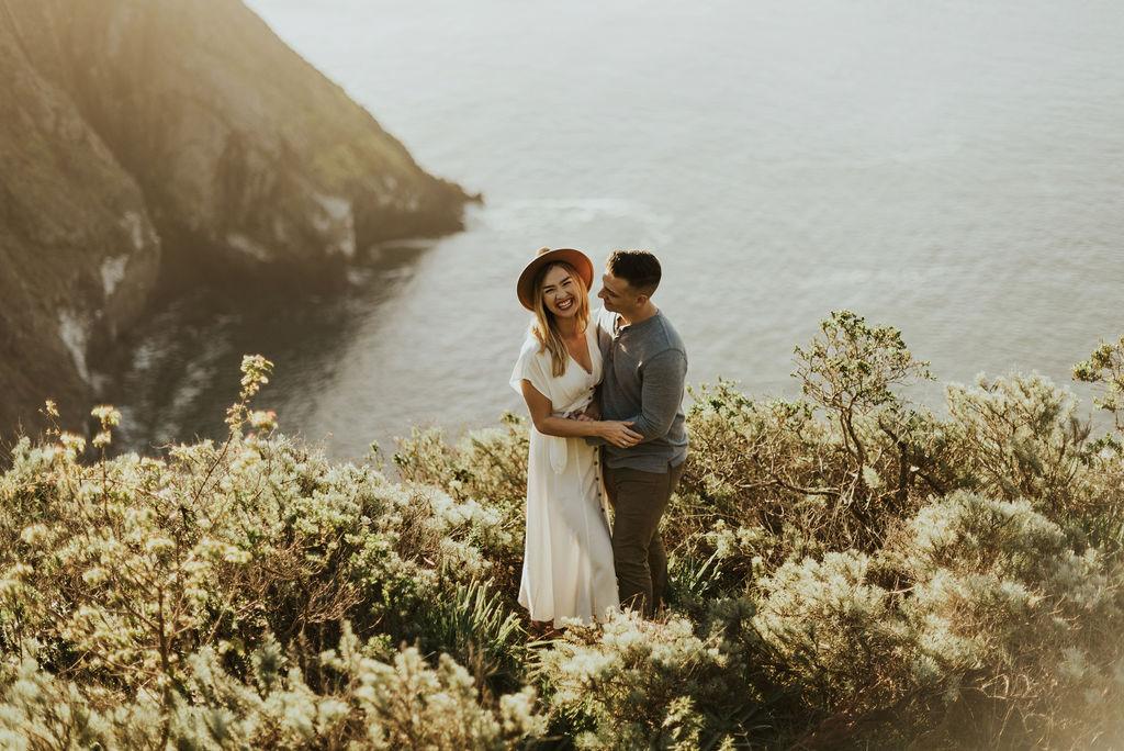 San Francisco Couple Session at Marin Headlands & The Golden Gate Bridge 47.jpg