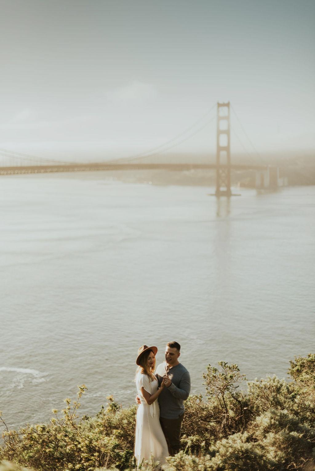 San Francisco Couple Session at Marin Headlands & The Golden Gate Bridge 49.jpg