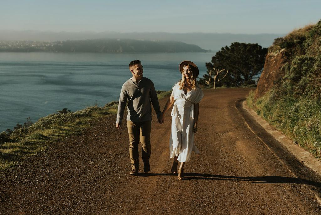 San Francisco Couple Session at Marin Headlands & The Golden Gate Bridge 58.jpg