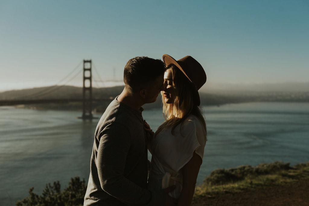 San Francisco Couple Session at Marin Headlands & The Golden Gate Bridge 60.jpg