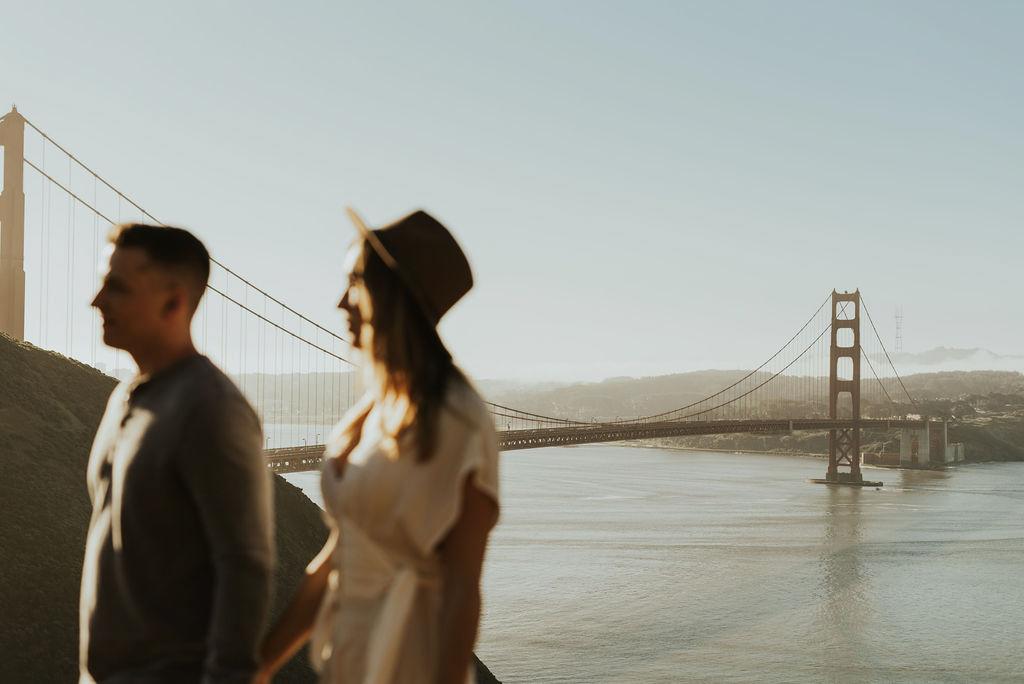 San Francisco Couple Session at Marin Headlands & The Golden Gate Bridge 64.jpg