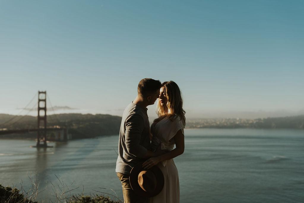 San Francisco Couple Session at Marin Headlands & The Golden Gate Bridge 65.jpg