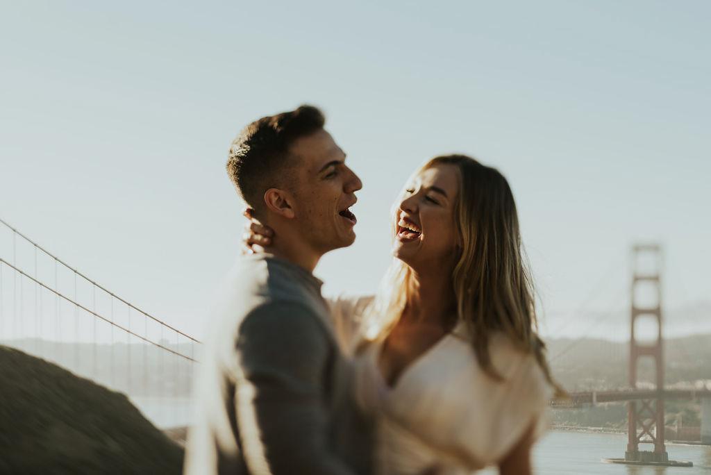 San Francisco Couple Session at Marin Headlands & The Golden Gate Bridge 69.jpg