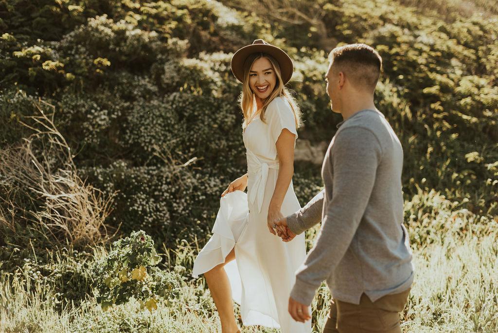 San Francisco Couple Session at Marin Headlands & The Golden Gate Bridge 77.jpg