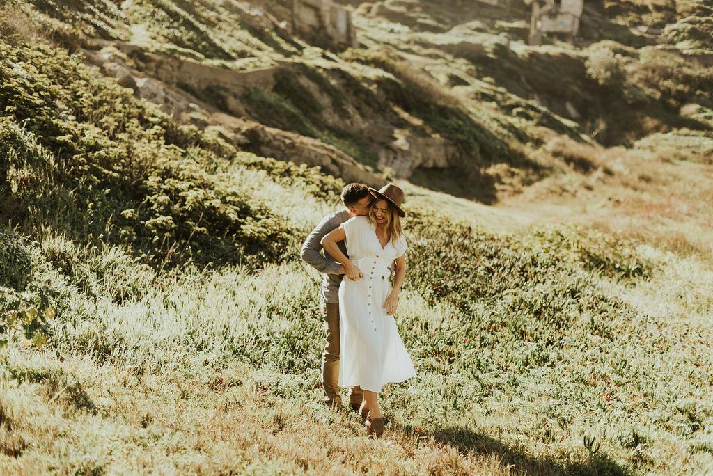 San Francisco Couple Session at Marin Headlands & The Golden Gate Bridge 81.jpg