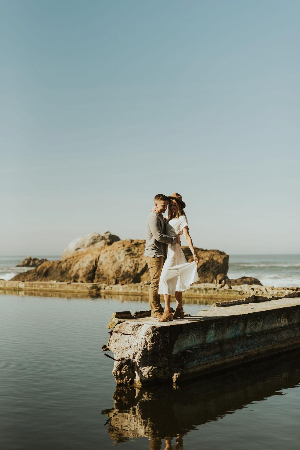 San Francisco Couple Session at Marin Headlands & The Golden Gate Bridge 84.jpg