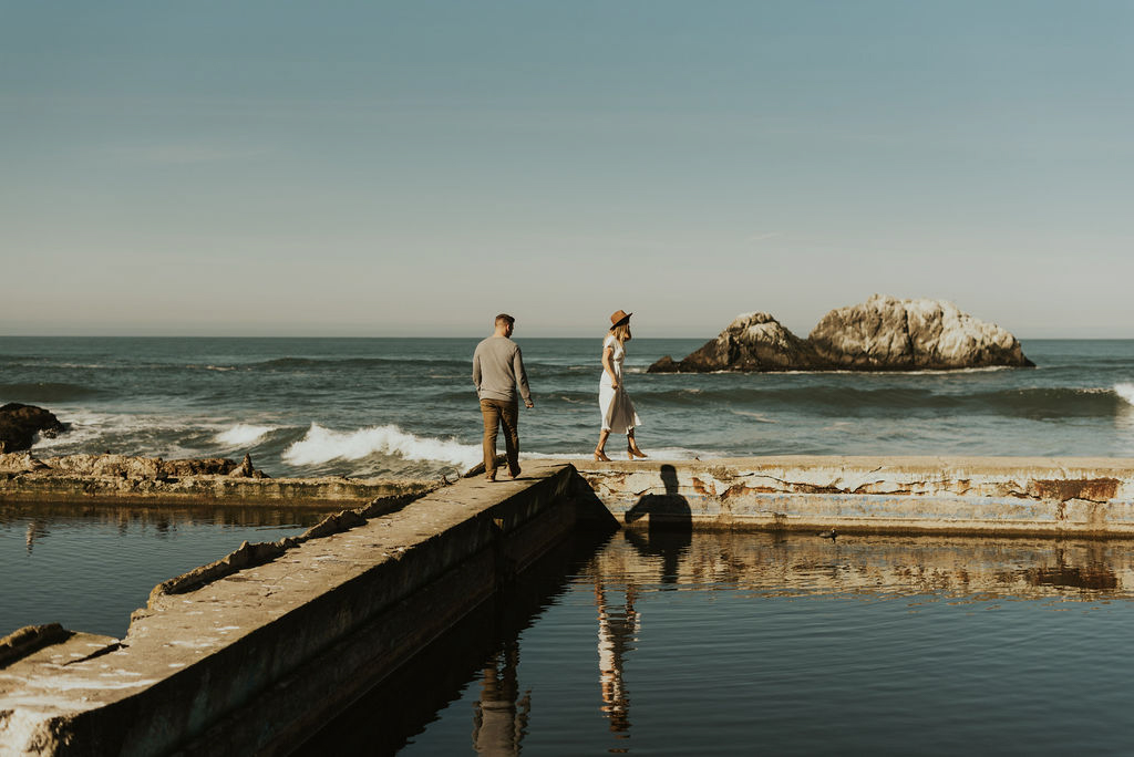 San Francisco Couple Session at Marin Headlands & The Golden Gate Bridge 86.jpg