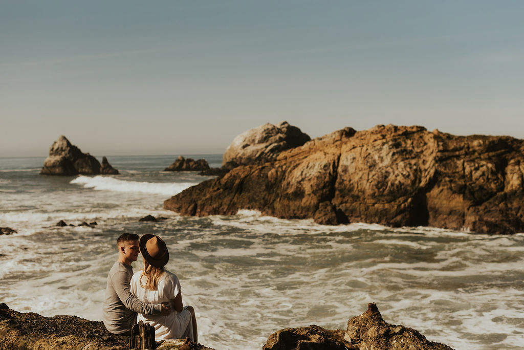 San Francisco Couple Session at Marin Headlands & The Golden Gate Bridge 93.jpg