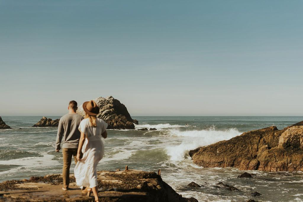 San Francisco Couple Session at Marin Headlands & The Golden Gate Bridge 97.jpg