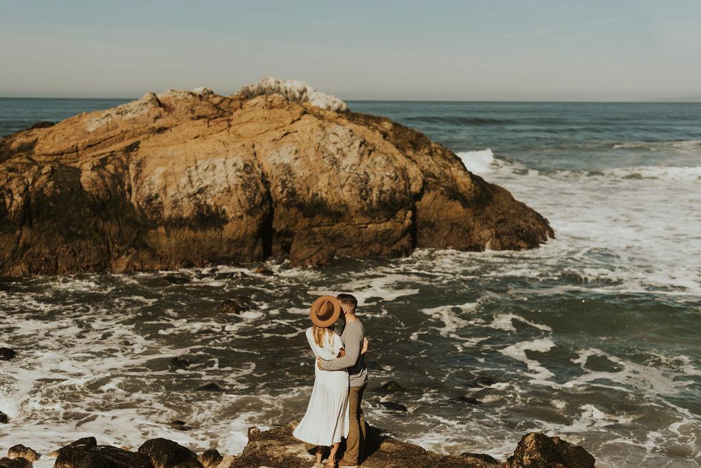San Francisco Couple Session at Marin Headlands & The Golden Gate Bridge 99.jpg