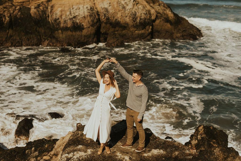 San Francisco Couple Session at Marin Headlands & The Golden Gate Bridge 100.jpg